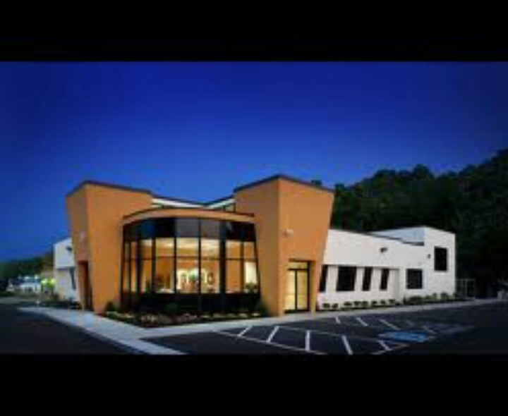 Pin By Carlos Stone On Dental Office Designs Exterior