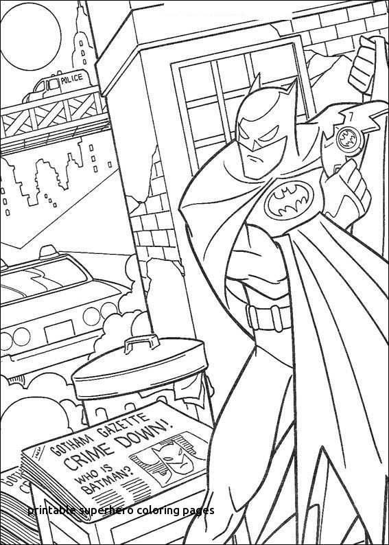 79 Luxury Gallery Of How To Turn A Picture Into A Coloring Page Lego Coloring Pages Batman Coloring Pages Superhero Coloring