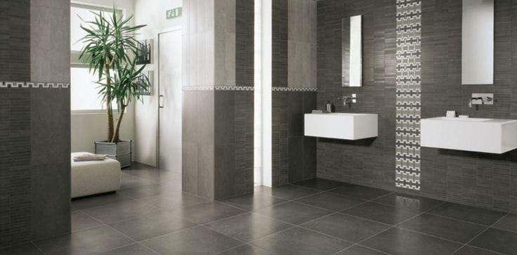 gray-bathroom-tile-photos