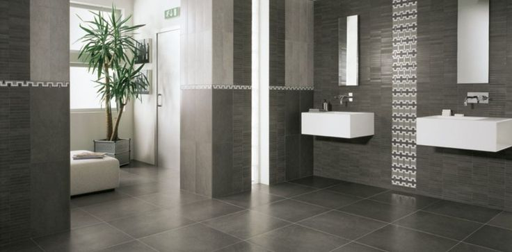 gray-bathroom-tile-photos