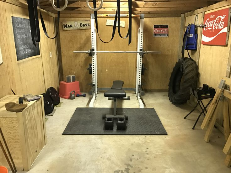 Best images about home gym on pinterest garden bar