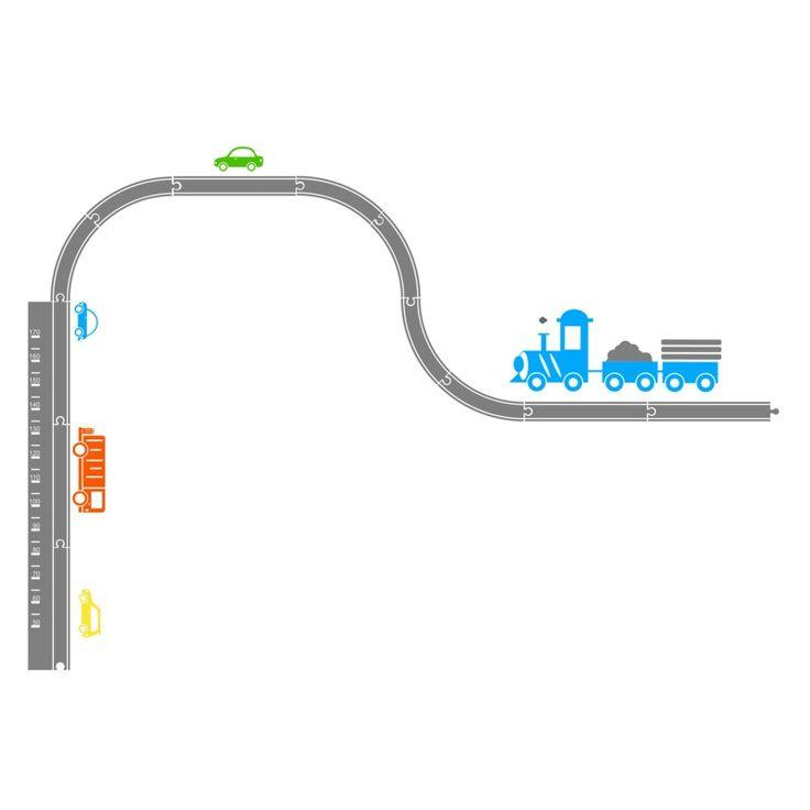 Takto může vypadat klučičí pokojík, pokud použijete naše dětské samolepky na zeď z kategorie dopravní prostředky: http://www.pieris.cz/detske-samolepky-na-zed-samolepky-dopravnich-prostredku-c-1_20.html