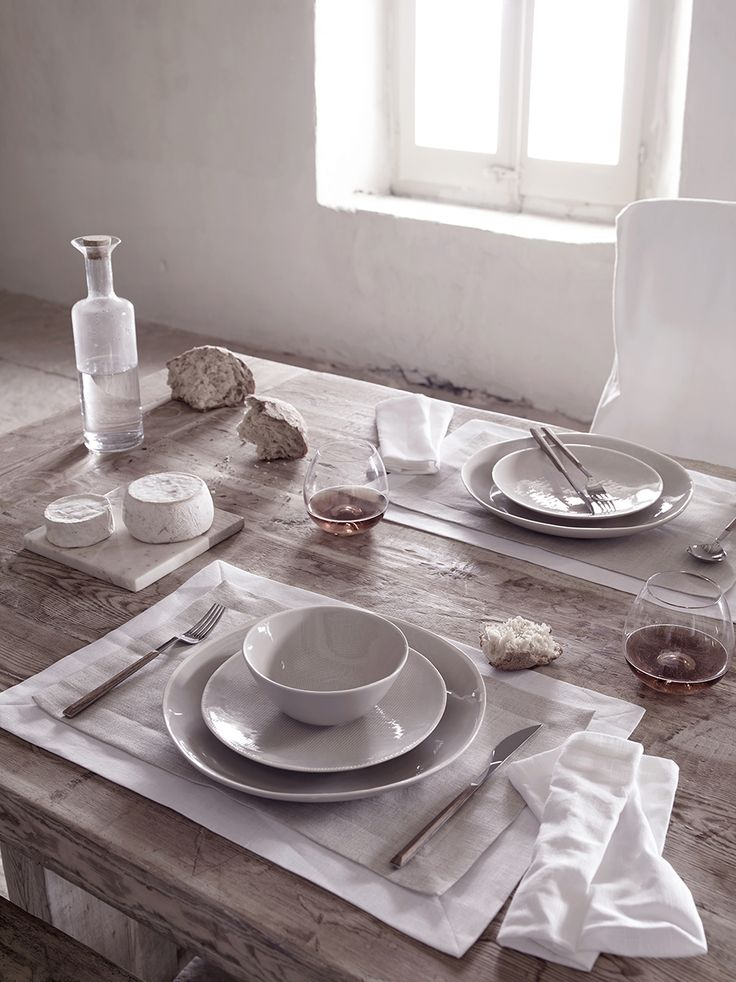 Milanocollection zarahome pour la maison pinterest for Table zara home