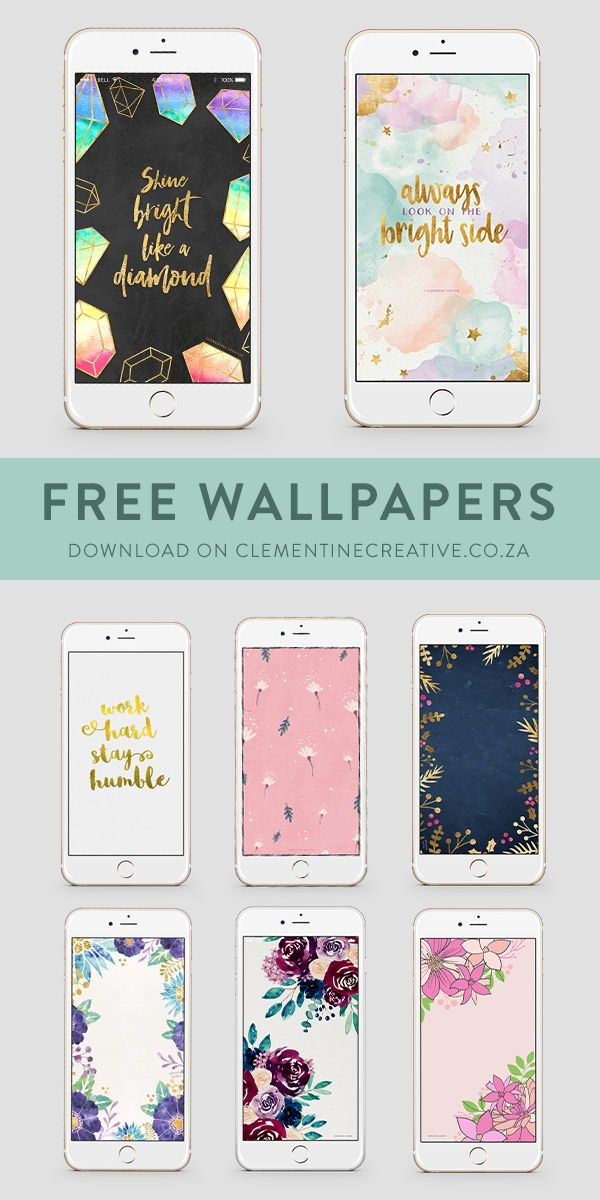 15 Cute Iphone Wallpapers Hd Quality Free Download Pretty Wallpaper Iphone Iphone Background Wallpaper Aesthetic Iphone Wallpaper