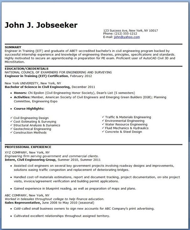 Names Resume Examples Resume Design Professional Resume