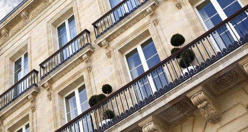28 best La Fourmi immo images on Pinterest Apartments, A logo and