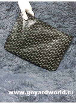 Goyard Bags,Replica Goyard St.Louis Tote Bags and More Replica Goyard at Goyardworld.ru