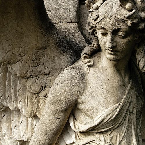 Small Angel Statues For Graves: 1000+ Images About Angel Statue (share) On Pinterest