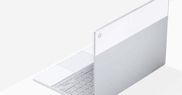 Best Laptop 2018: Pixelbook Vs. MacBook Pro 13 Vs. HP Spectre 13 Vs. Dell XPS 13 (Review)