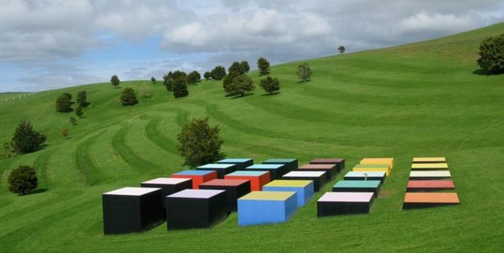 sculptures-art-Alan-Gibbs-12