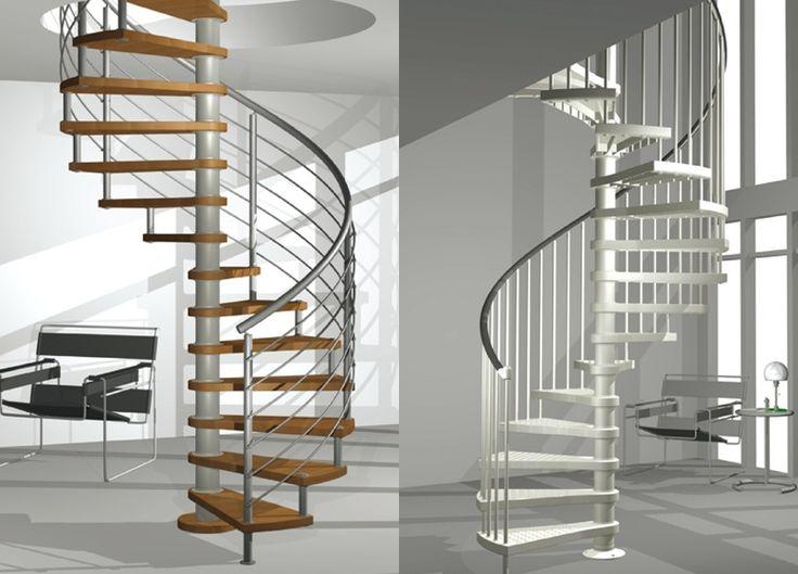 DÖNER MERDİVENLER - http://www.catipencerefiyatlari.com/doner-merdivenler.html  #catimerdiveni #catimerdivenleri #catimerdivenfiyatlari