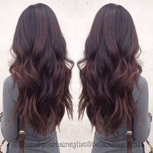 Instagram | Clip-In Hair Extensions | Professional Hair Styling Tools | Haircare by BELLAMI Hair - Looking for Hair Extensions to refresh your hair look instantly? http://www.hairextensionsale.com/?source=autopin-thnew