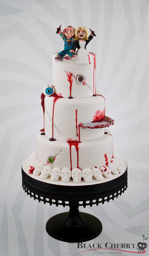 1000 Ideas About Bride Of Chucky On Pinterest Bride Of