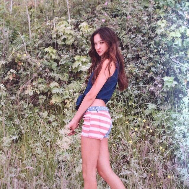 christina masterson instagram - photo #22