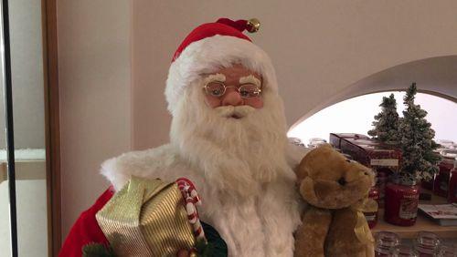To już ten Dzień! Życzymy Ci dużo Radości i Spokoju w te Święta. Niech na dłuższą chwilę zatrzyma się codzienna gonitwa i zagości czas na: Relaks Pyszne Jedzenie Dobre gesty i Miłość  Pozdrawiamy Świątecznie - cały zespół Radmal  http://buff.ly/2iqbaeY  #ZyczeniaSwiateczne #KevinSamWDomu #AllIWantForChristmas #choinka #SpotkanieRodzinne https://video.buffer.com/v/585e43a02274300674940e85