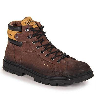 m.passarela.com.br produto bota-coturno-masculina-kildare-al-cafe-7010207111-0