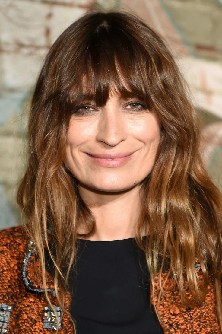 Earlier this year, Lancôme announced a mysterious beauty collaboration with Chanel muse and seemingly ideal Parisian Caroline de Maigret. (She's such an ideal Parisian that she even wrote a tongue-in-cheek book with three other writers called How to Be Parisian.) But don't call her perfect — the Cut sat down with de Maigret, who was insistent that being perfect is a French cliché.