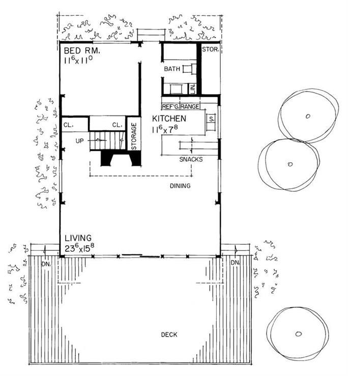 Amazing 17 Best Ideas About A Frame House Plans On Pinterest A Frame Largest Home Design Picture Inspirations Pitcheantrous