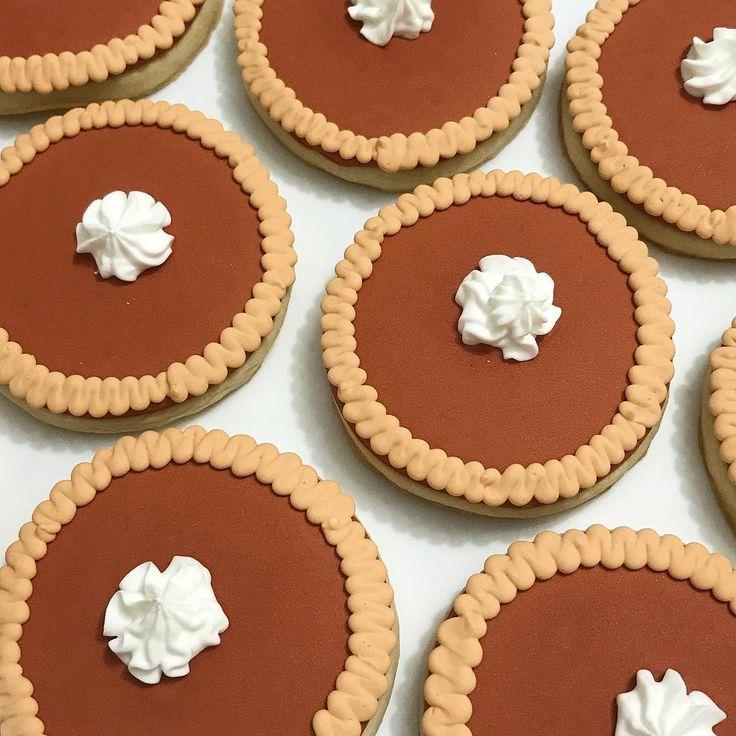 Christmas Tree Cookies Recipe