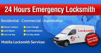 Locksmiths Melbourne   Fast Action Locksmiths: Experts In The Art Of Making And Cracking Locks - ...