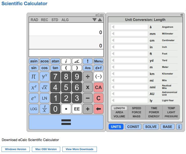 The 25+ best Unit conversion calculator ideas on Pinterest - 401k calculator