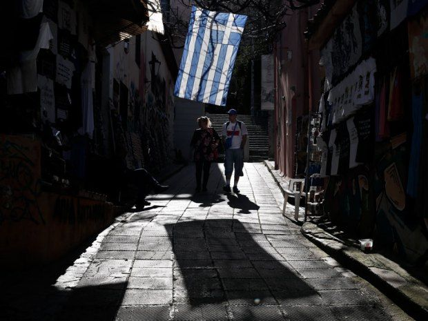 The longer it takes for all parties to reach a deal, the more fears mount that a Greek exit will send Europeans rushing to banks in droves to withdraw their savings.