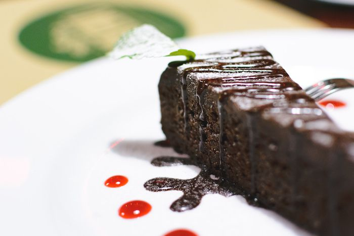 Le Meilleur Moelleux au Chocolat de France, Chez Vous en 25 Minutes!