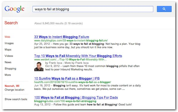 Steps to Implement Rel=Author to Personalize Your Content in Search