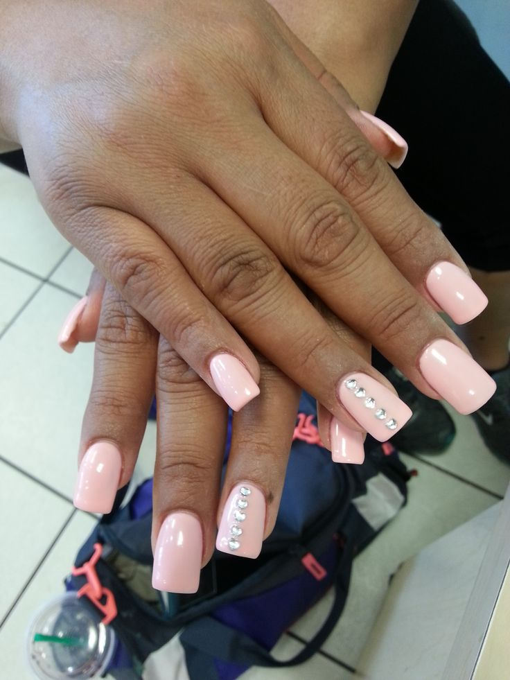 17 best Nail design images on Pinterest   Nails design, Nice and ...