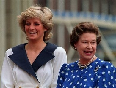 countess of wessex and princess diana | ... peter phillips prins edward sophie countess of wessex prinses beatrice