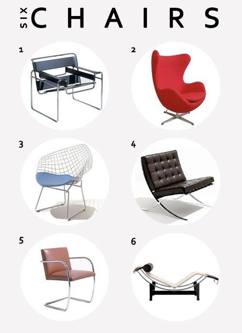 egg chair kaufen galerie. Black Bedroom Furniture Sets. Home Design Ideas