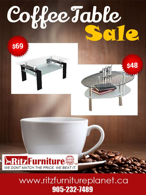 12 Best Ritz Furniture Planet Offers Sale Images On Pinterest Sale Sale Benefits Of And