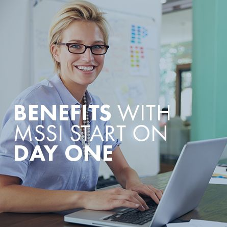 Benefits for Travel Nurses - Medical Staffing Solutions, Inc.