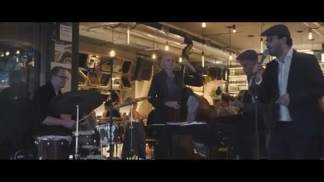 Hochzeitsband In Osterreich Livemusik Fur Den Besonderen Tag Video Bluesmusik Party Nach Der Hochzeit Livemusik