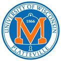 Online Master of Science in Engineering | University of Wisconsin-Platteville, no GRE, all online