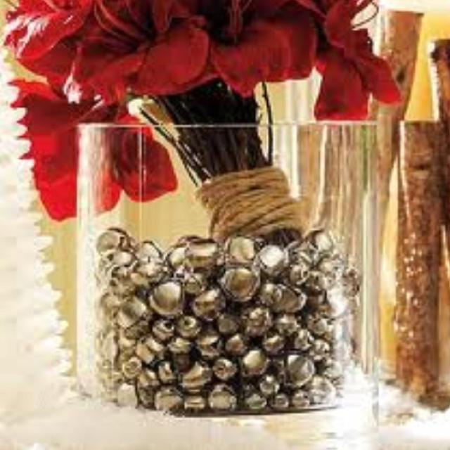 Using Filler In Fluff In Home Decor Making Arrangements: 65 Best Vase Fillers Images On Pinterest