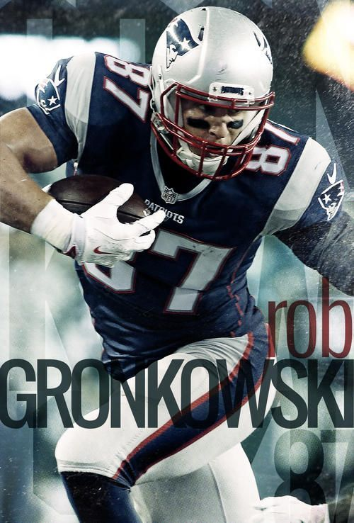 New England Patriots #87 Rob Gronkowski Jerseys SALE!