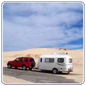 F.A.Q | Casita Travel Trailers - America's Favorite Lightweight Travel Trailers!