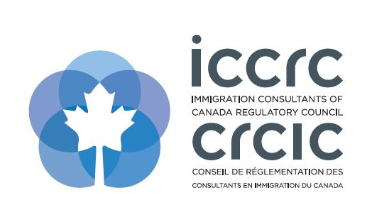 加拿大捷洋移民法律事务所