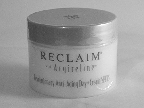Principal Secret Reclaim Revolutionary Day Cream wSPF 15 * Want additional info? Click on the image.