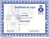 Imprimir Certificados Gratuitos