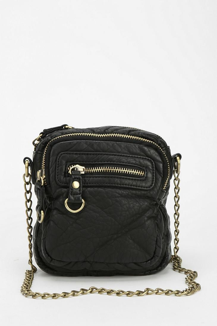 Urban Outfitters Crossbody Bags 31