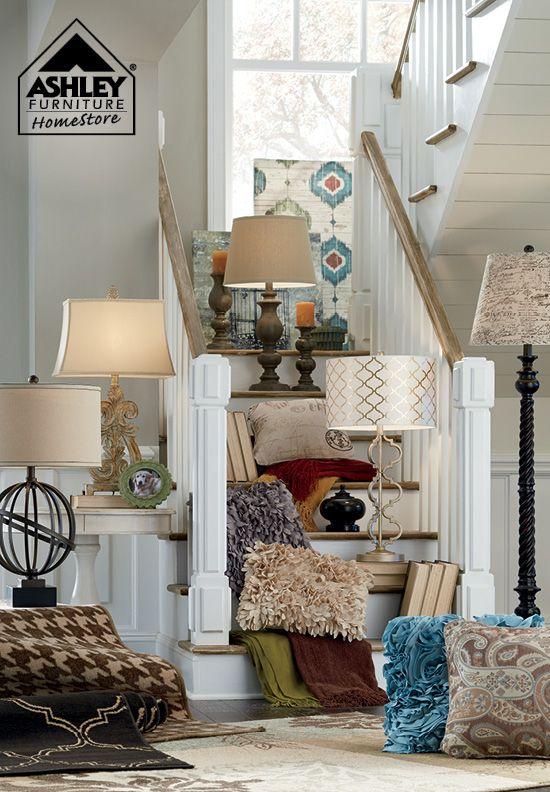 accessorize furniture 2