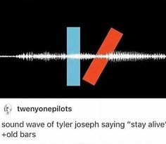 Image result for tyler joseph tattoos meaning