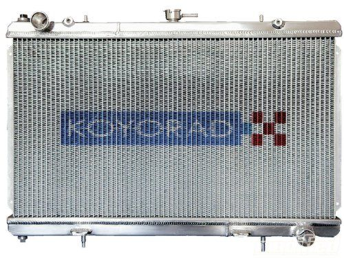 #Koyorad Replacement Radiator 01-03 Mazda PROTEG? 2.0L I4 AT 01-03 Mazda PROTEG? 2.0L I4 MT 02-03 Mazda PROTEGE 5 2.0L I4 AT 02-03 Mazda PROTEGE 5 2.0L I4 MT