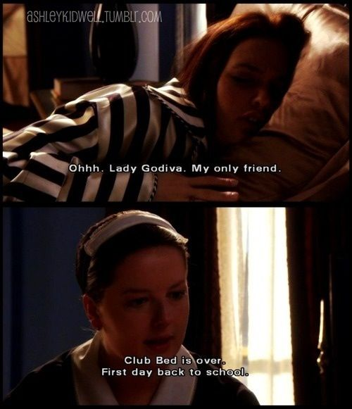 Gossip Girl Quotes Season 2: 211 Best Images About Blair Waldorf Quotes On Pinterest