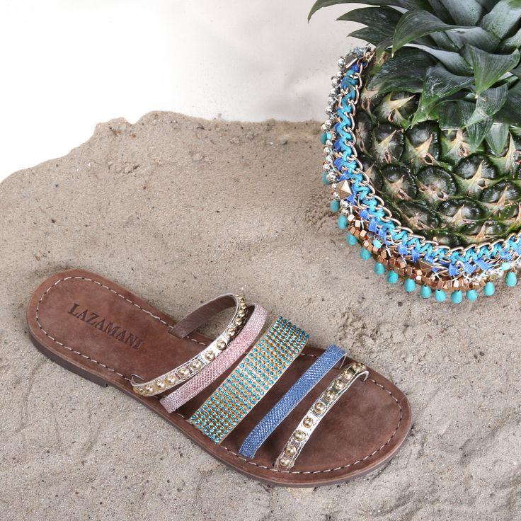 https://www.sooco.nl/lazamani-75-305-multi-color-slippers-24473.html