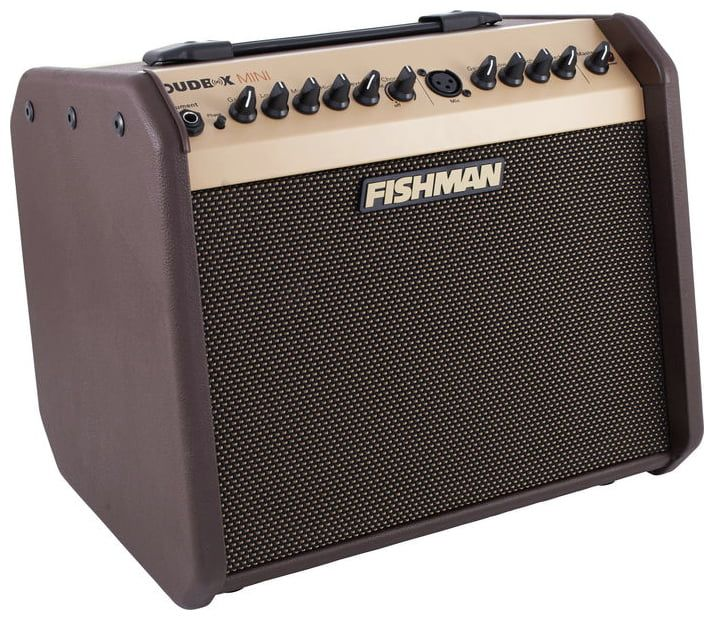 Fishman Loudbox Mini - Thomann www.thomann.de  #acoustic #guitar #guitarists #guitarplayers #guitarplayers #westernguitar #merch #amps #effects #guitareffect #steelstringguitar #band #song #songs #makingmusic #sound #playlist #record #amazing #instrument #instruments #accessories #lifestyle #style #shopping #sound #gift #gifts #present #presents #giftsforhim #xmas #birthday #music #ideas #tips #great #party #fun #best #musician #musicians #love #presenting #giving #instagood #instamusic…