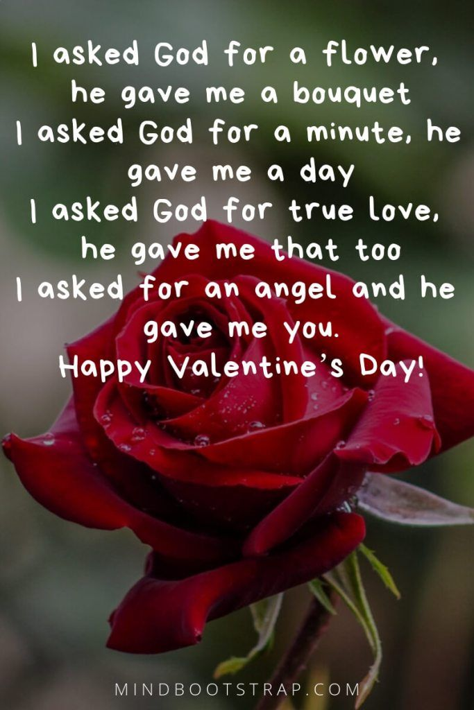 400 Best Valentine S Day Quotes To Express With Your Beloved With Images Happy Valentine Day Quotes Best Valentines Day Quotes Valentines Day Messages