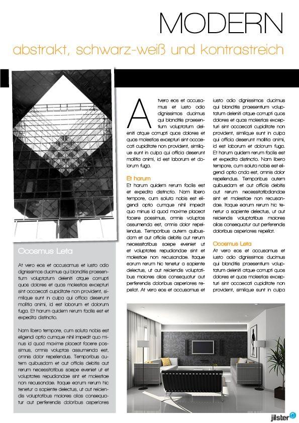 82 best hochzeitszeitung gestalten vorlagen tipps ideen f r inhalt layout images on. Black Bedroom Furniture Sets. Home Design Ideas